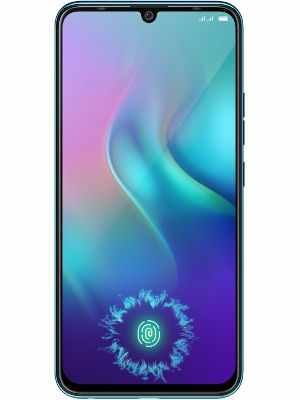 Compare Tecno Phantom 9 Vs Xiaomi Redmi Note 8 Pro Price Specs Review Gadgets Now