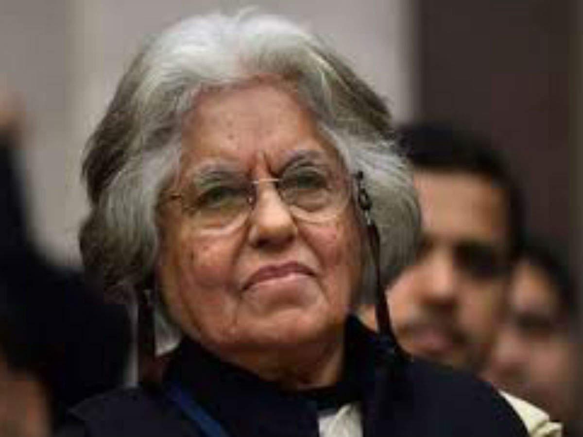 Indira movie download tamilrockers