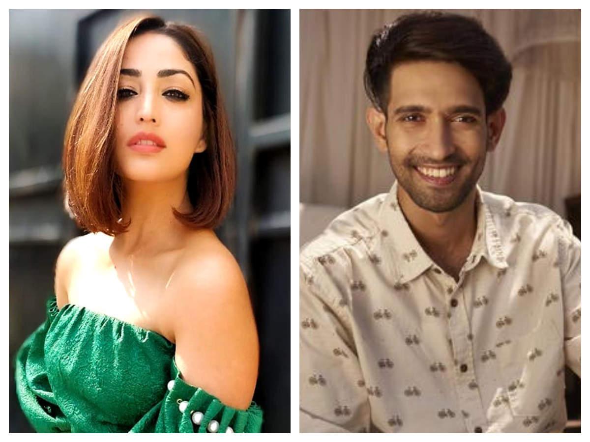 Ginny Weds Sunny Yami Gautam And Vikrant Massey Starrer To Go On Floors On September 1