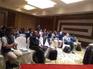 IIT Indore organises IEEE international conference on Advanced Networking and Telecommunications