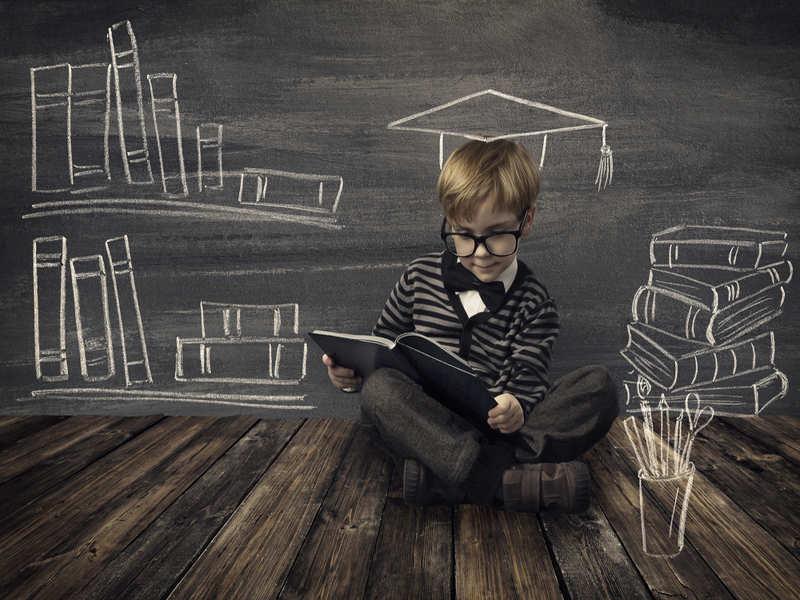 Impact of quality early education on employability