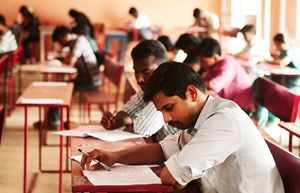 Here is why engineers have been dominating UPSC exams