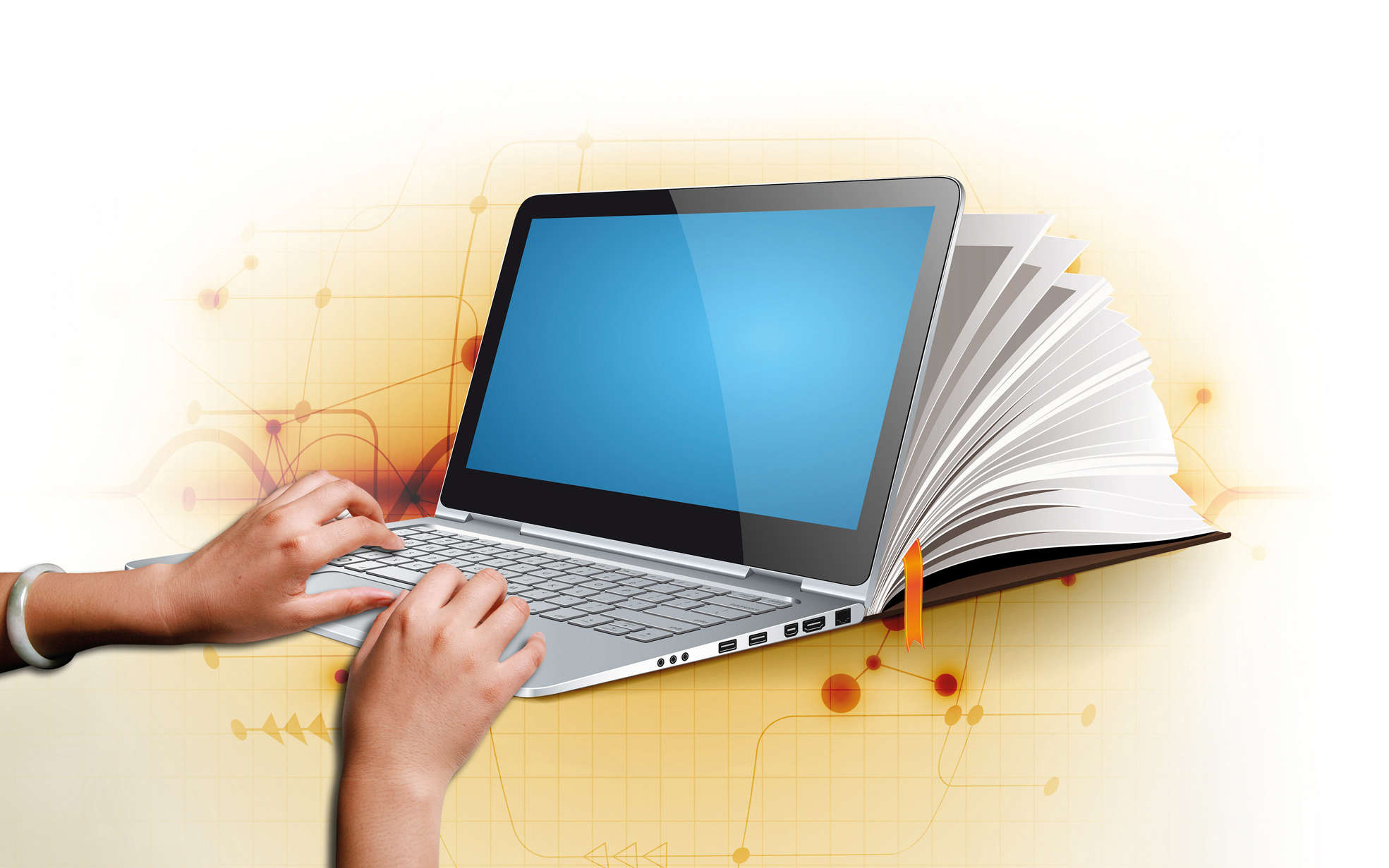 All you need to know about Learning Management System and MOOCs