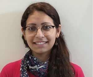 CBSE XII 2019: Diligent preparation helped Karishma Arora top