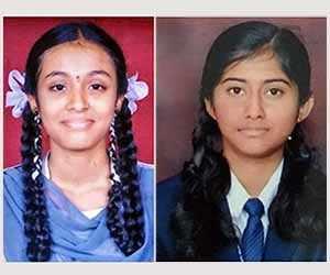 Karnataka SSLC exam: Toppers target NEET, aim to become doctors