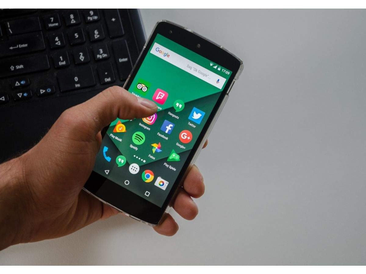 Google has removed these 16 Android apps; delete them from your smartphones immediately