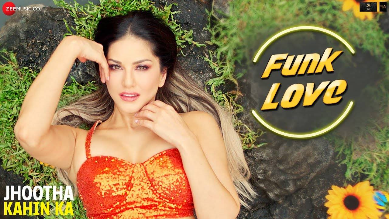 Jhootha Kahin Ka | Song - Funk Love