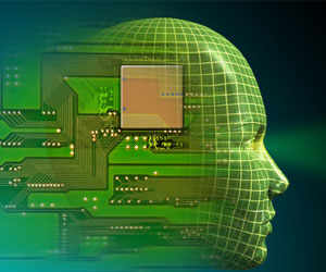 IIT Madras launches 'AI4Bharat' to accelerate AI innovation