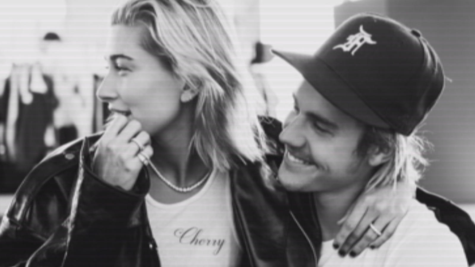 Justin Bieber in no rush to have kids but looks forward to 'daddy daughter dates'