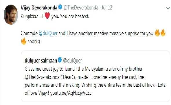 Vijay-Dulquer 1