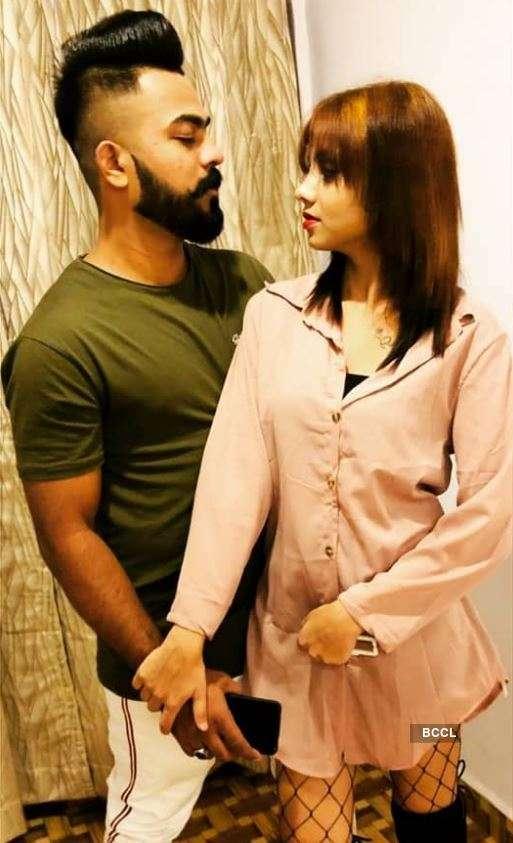 Live-in partner kills aspiring model, dumps body on Nagpur highway, claims police