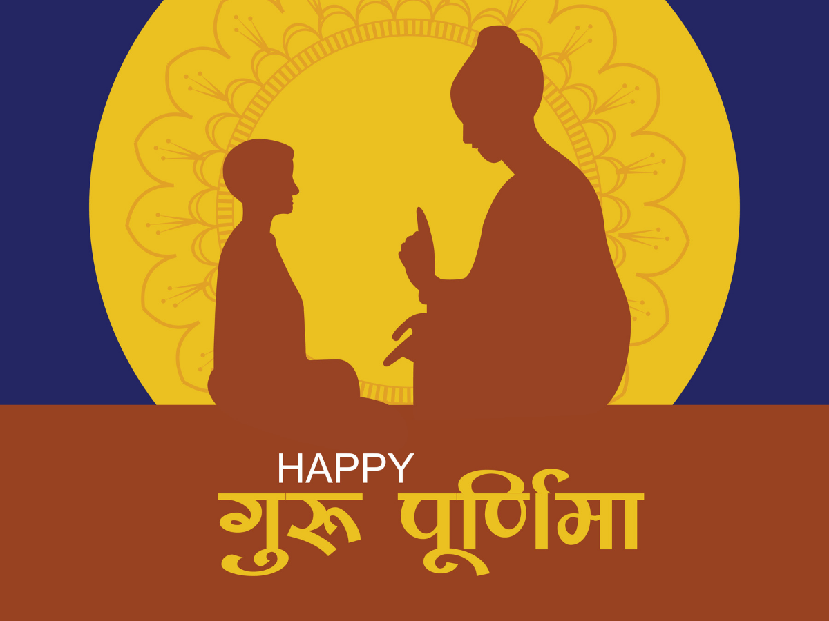 happy guru purnima wishes messages quotes images