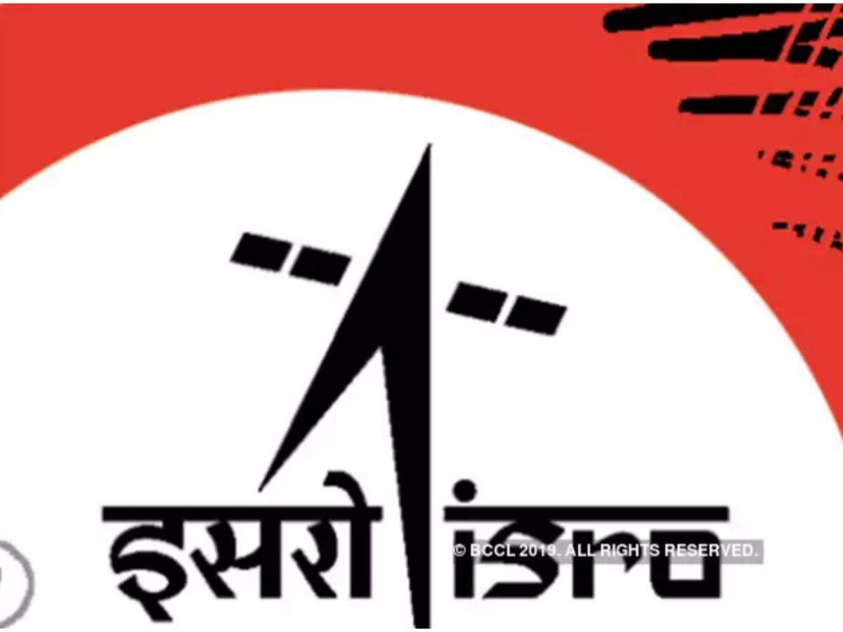 Isro wants 'made-in-India GPS' tech in smartphones: What you must know