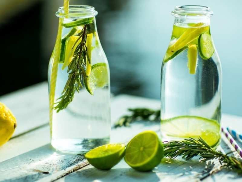 best lowest discount entire collection Best One Day Detox Plan To Cleanse Your Body