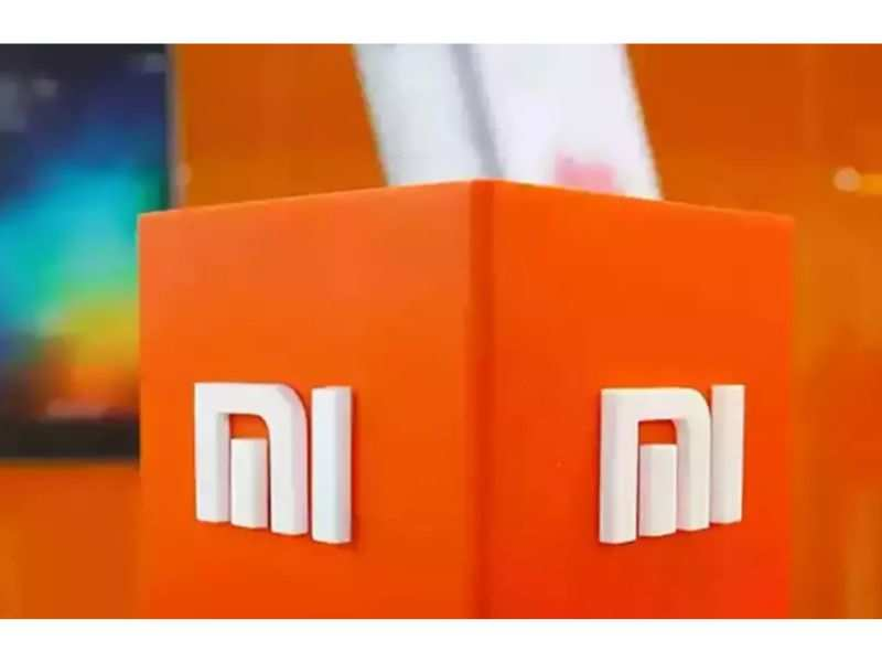 5 trends that technology companies in India 'copied' from Xiaomi