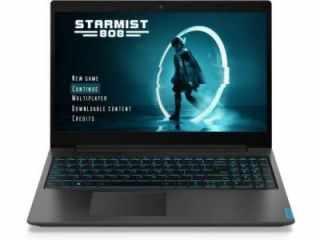 Lenovo Ideapad L340 Laptop Core I5 9th Gen 4 Gb 1 Tb 128 Gb Ssd Windows 10 4 Gb 81lk004nin Online At Best Price In India 13th Oct 2020 Gadgets Now