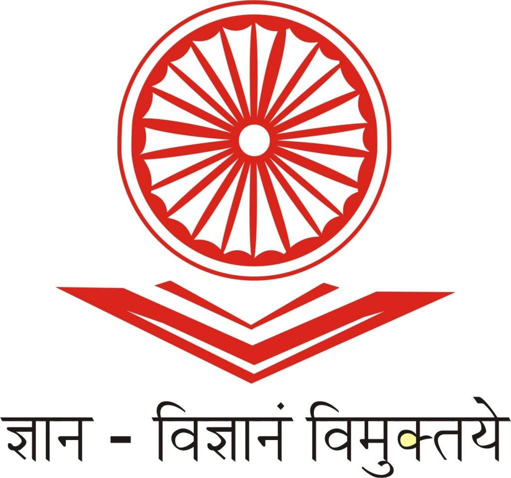 UGC to conduct awareness, training programmes to spread awareness about Deeksharambh