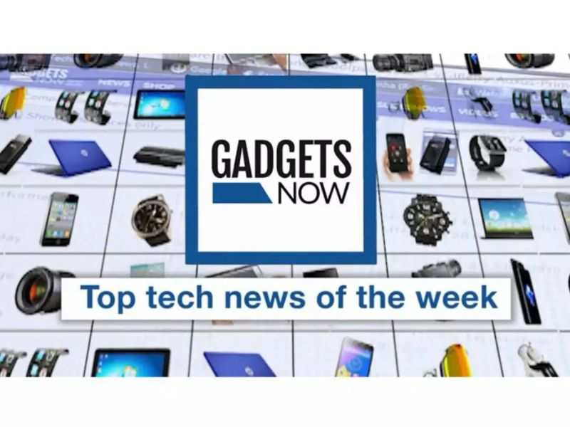 New Xiaomi phones, job cuts at ShopClues, Apple to stop selling these iPhones in India and other top tech news of the week