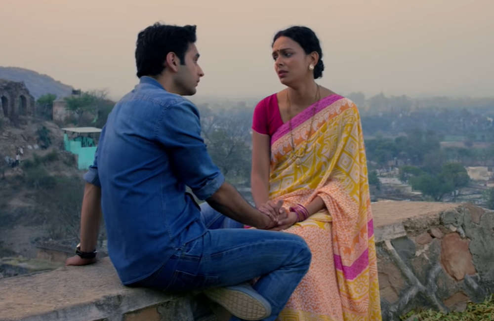Moksh To Maya Movie Showtimes Review Songs Trailer Posters News Videos Etimes