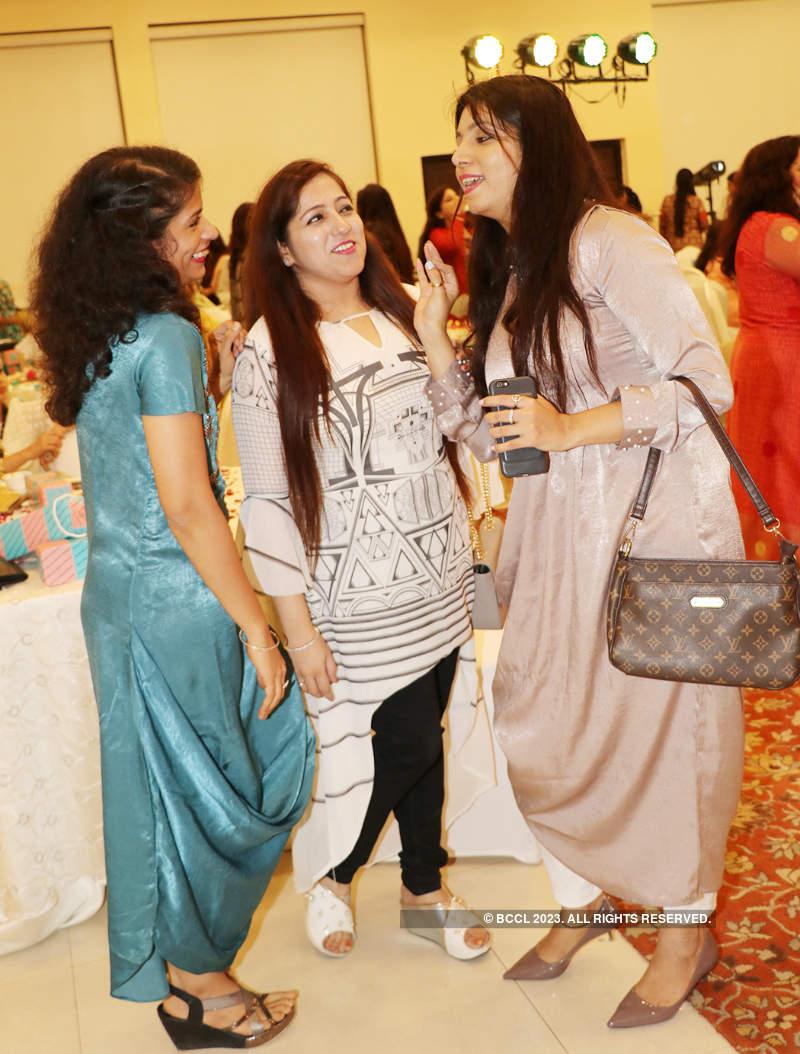 Aaj Ki Sita: A play