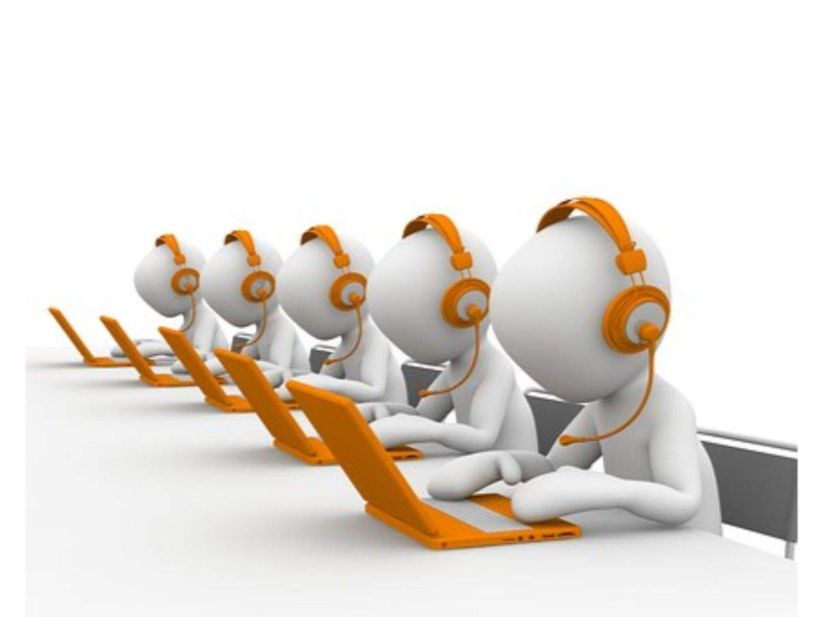 Business process outsourcing (BPO), IT enabled servcies (ITES)