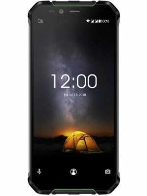 Compare Oukitel Wp1 Vs Cat S31 Price Specs Review