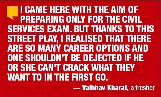 quote FC