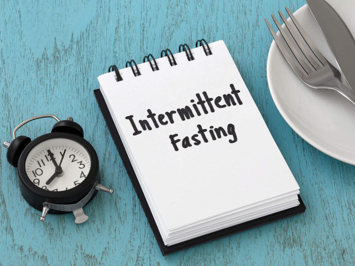 8 Types Of Intermittent Fasting And How It Helps You Lose Weight