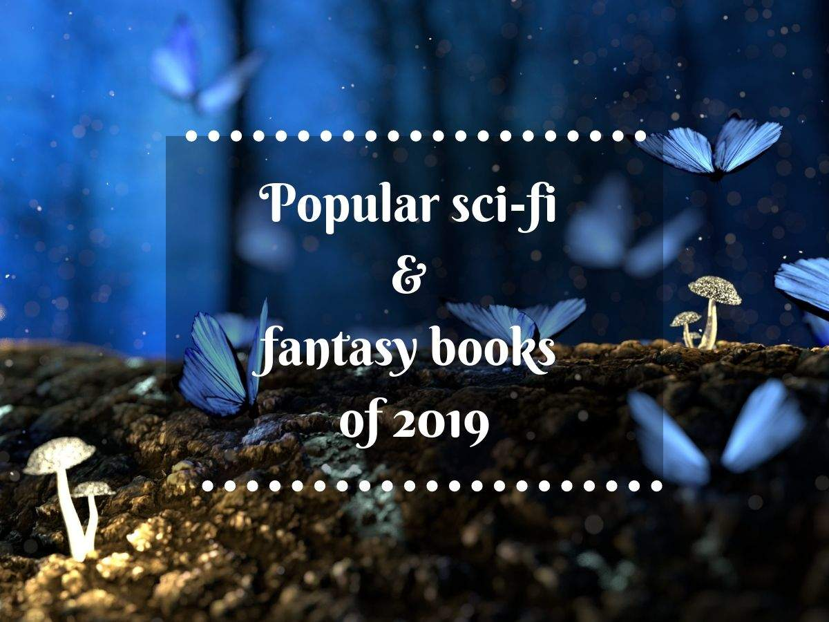 ⭐ Fantasy book search by plot | The Best Science Fiction Books to