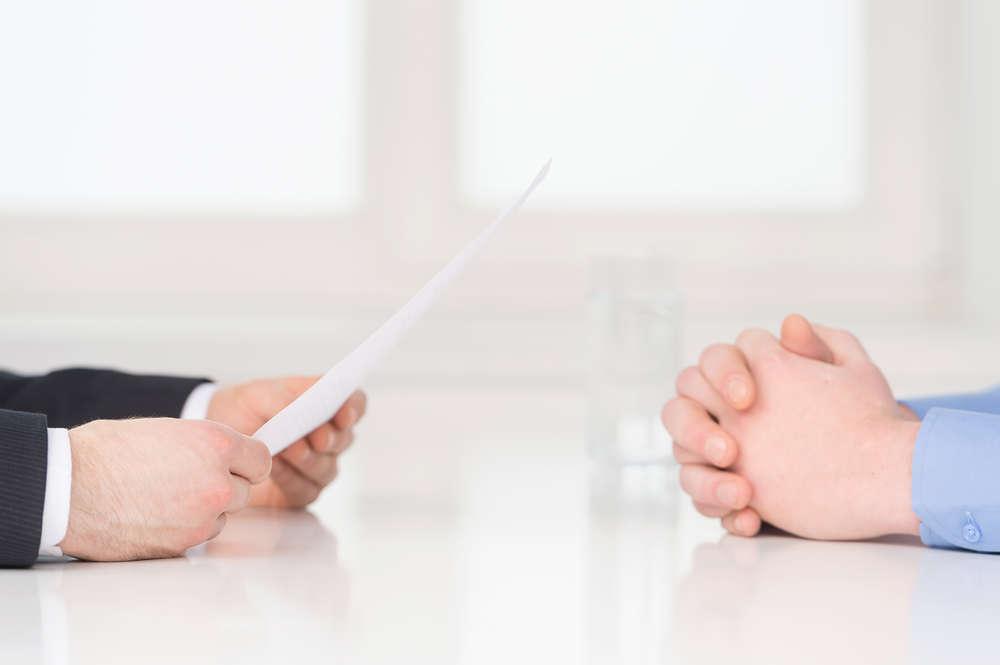 Job Alert: JNU invites applications for faculty positions