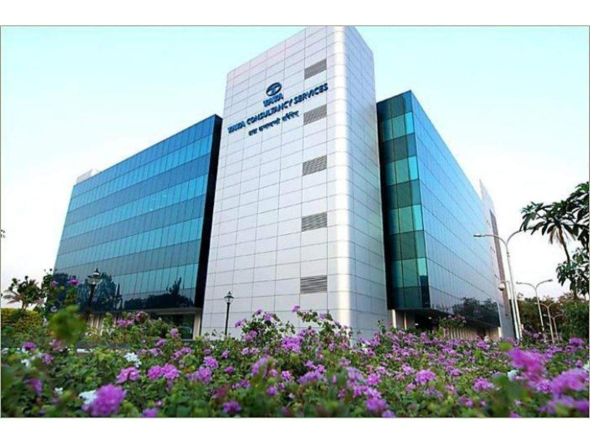 Consolidated headcount of TCS stood at 436,641 at the end of first quarter of FY2019-20 (June 30, 2019).