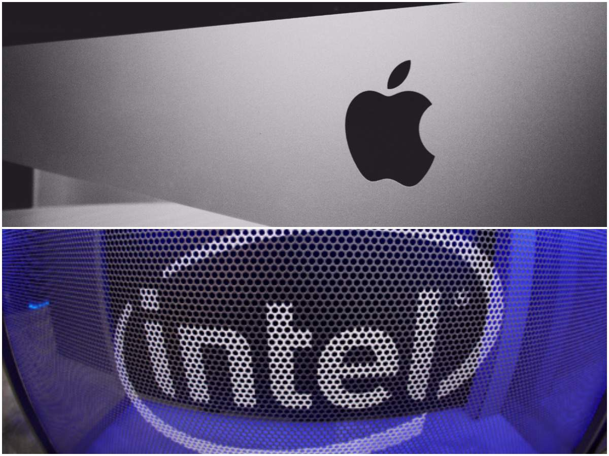 Apple has acquired Intel's 5G business for $1 billion: What it means for iPhone users and more