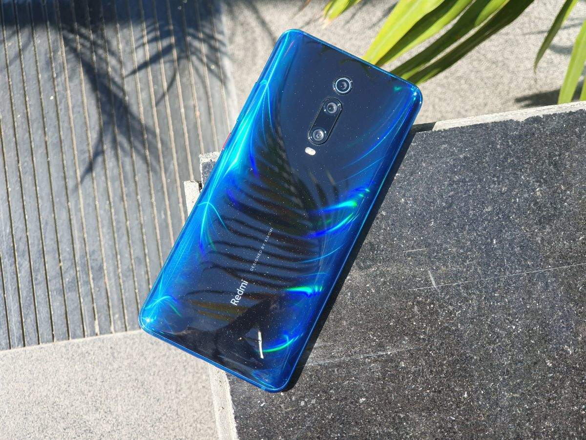 Xiaomi Redmi K20 - Price in India, Full Specifications & Features ...