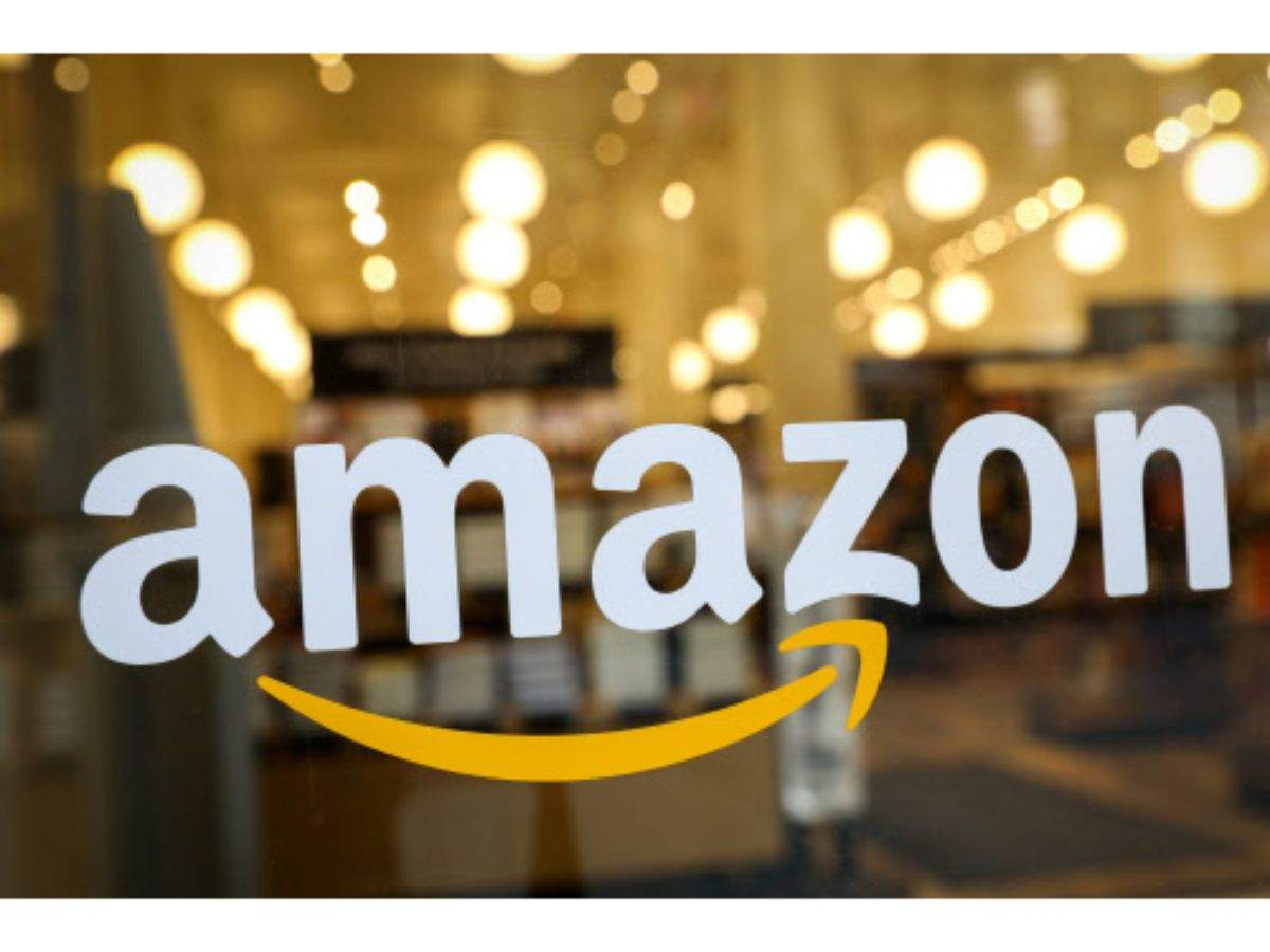Amazon India to start food delivery in India: What you must know