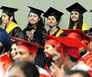 UGC may consider credit transfer policy to enable students to pursue multiple degrees