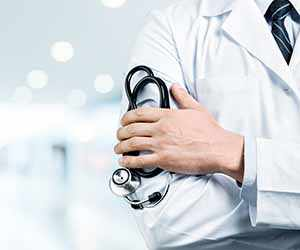 Talking Point: Should final year MBBS exam be considered as an entrance exam for PG