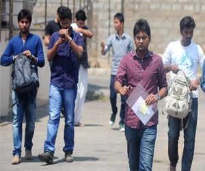 CAT 2019: IIM Kozhikode releases exam schedule, registrations to start from August 7