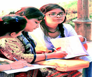 Jamia Millia Islamia introduces courses in financial analytics, environmental science and languages