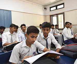 Talking Point: Should CCTV cameras be installed in classrooms