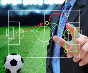 New course in sports management launched, admission to start in September