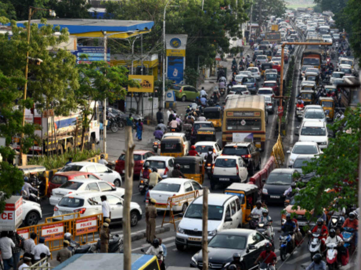 Image result for Motor vehicle amendment bill