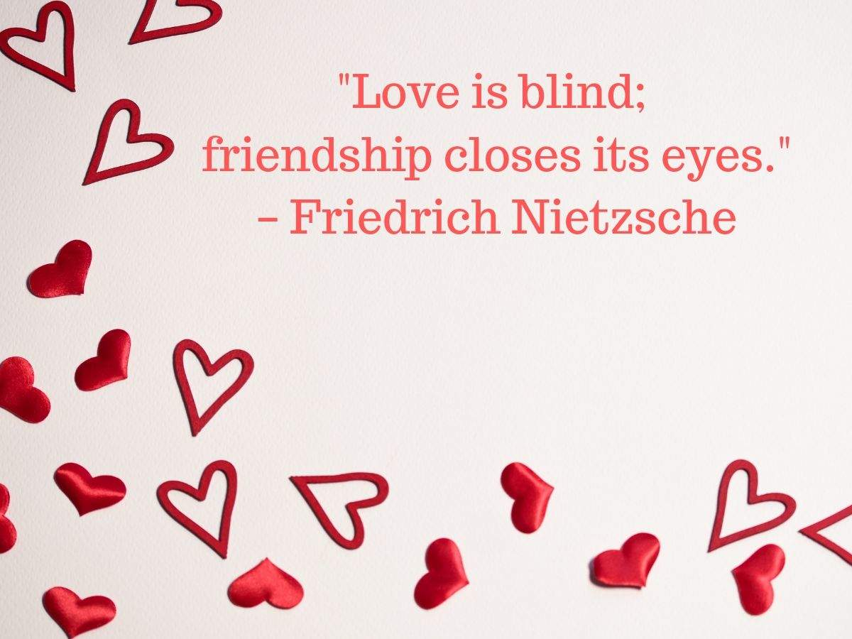 happy friendship day quotes messages images wishes status