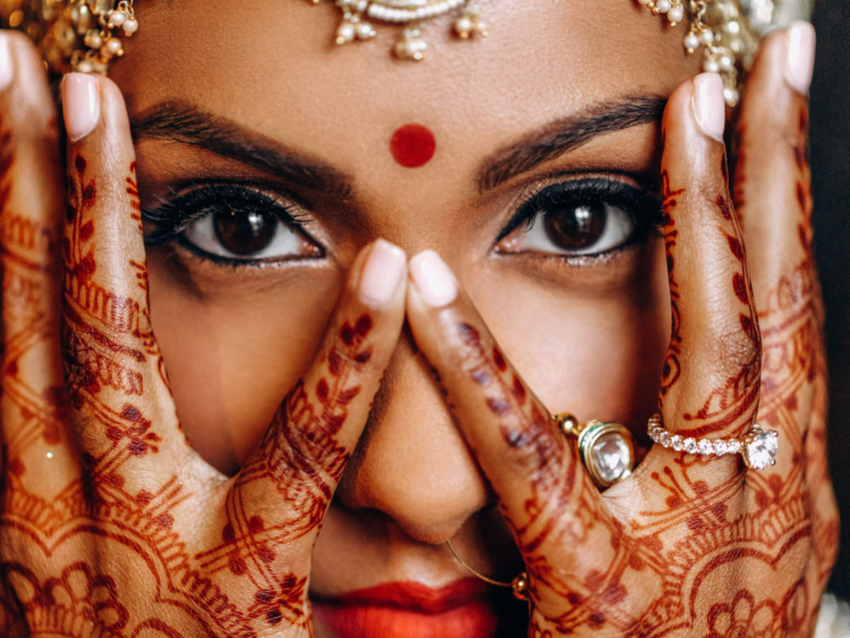 Diy Wedding Makeup Tips Want To Do Your Own Wedding Make Up
