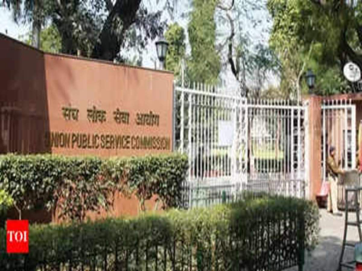 UPSC CSE Main 2019: Online registrations begin, check details here