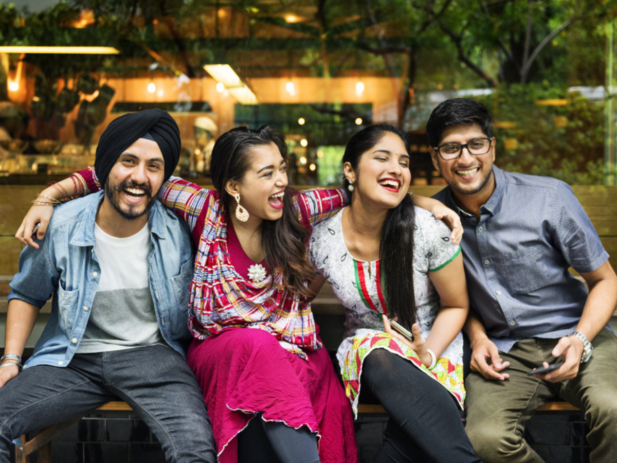 Happy Friendship Day: Your ideal best friend, as per the