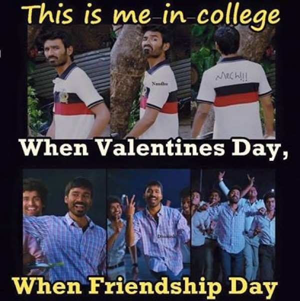 Friendship Day 2021 Memes Images: 10 funny memes on friendship that will  make your friends laugh out loud