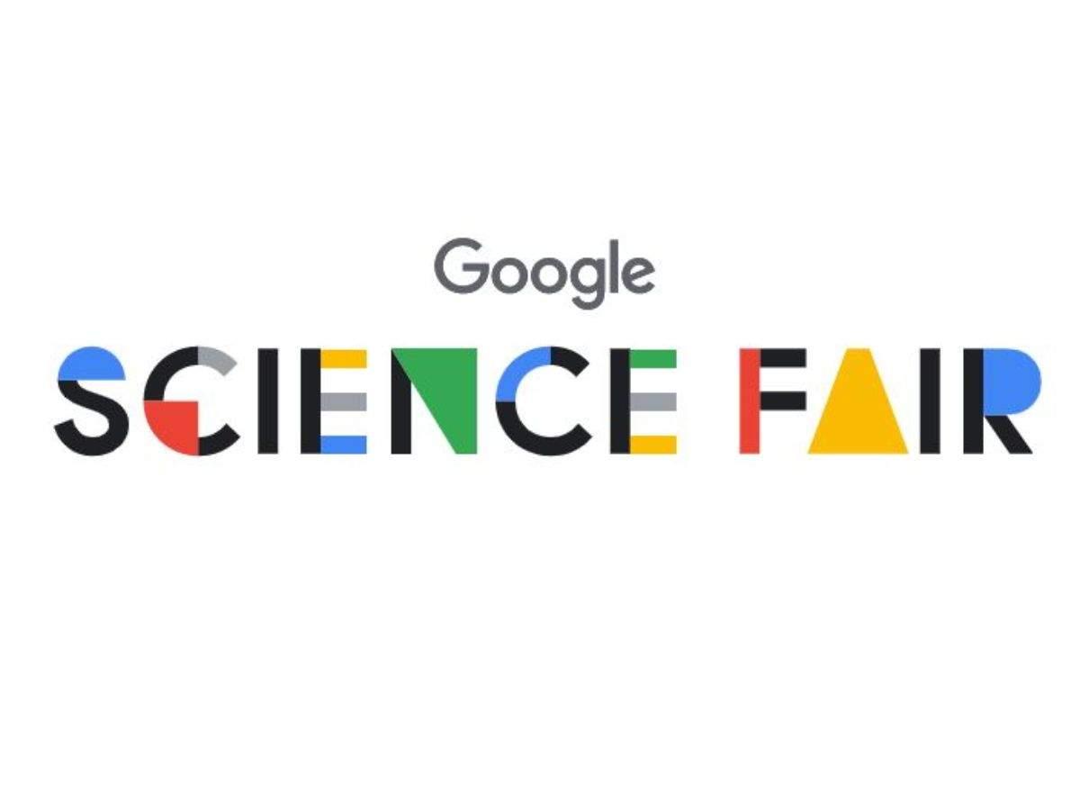 Bangalore duo wins Google Science Fair award