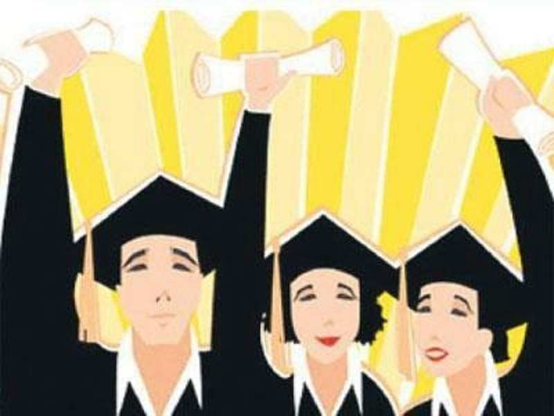 National School of Drama to hold convocation on August 5
