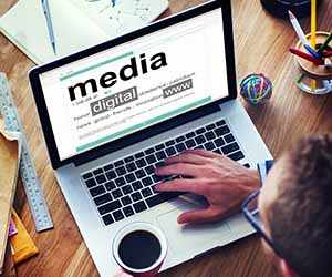 Why Digital media has become a new-age profession for tech-savvy youngsters
