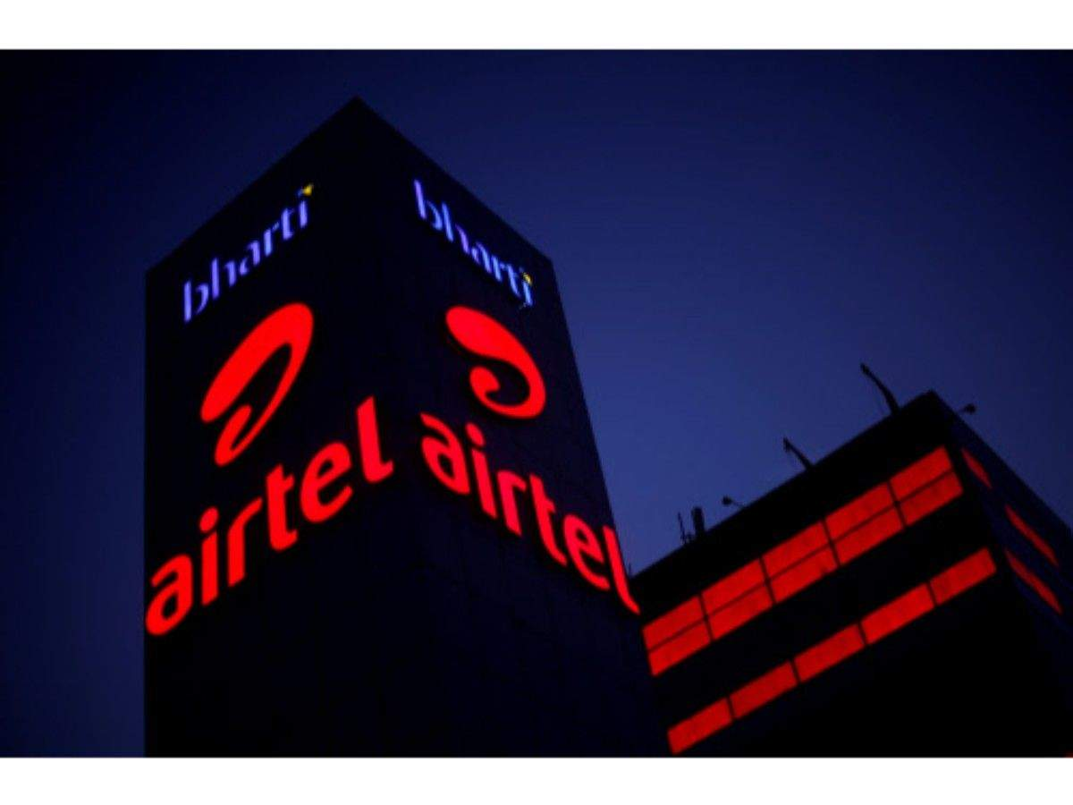 Airtel is shutting down 3G services across India: 15 things that subscribers need to know